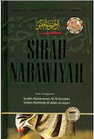 https://ashakimppa.blogspot.com/2019/07/download-terjemah-kitab-ar-rahiq-al.html