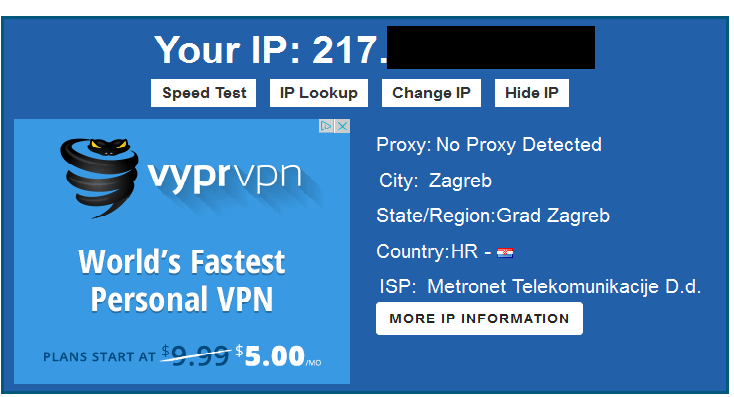 ip-address-tor-browser