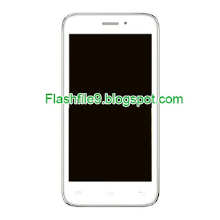 Symphony V40 Flash File Available Link Popular brand symphony V40 some timing device all of the hardware doesn't have any problem but the device is not working properly.