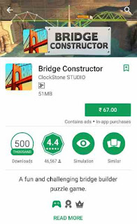 download-paid-games-free-android