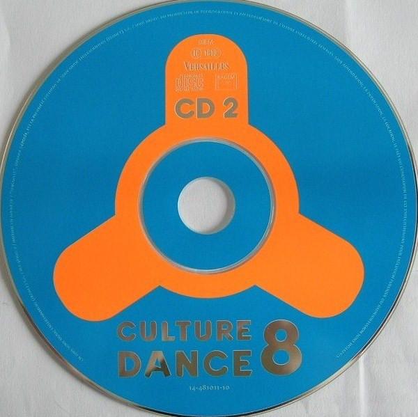 VOL BAIXAR 8 COMPLETO CD ULTRAVOX