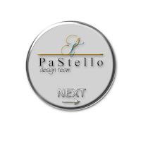 https://kreativmitkatja.blogspot.com/2019/01/pastello-designteam-blog-hop-neuer.html