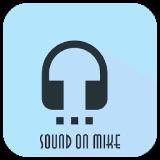 Memahami fungsi Aux pada mixer