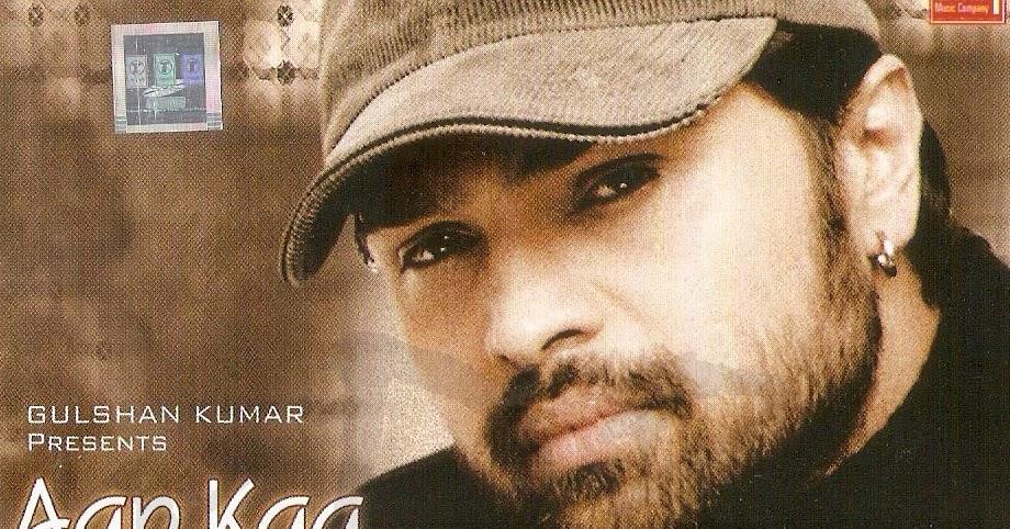LATEST SONGS, OLD SONGS, POP, REMIXES: MP3: Aap Ka Surroor
