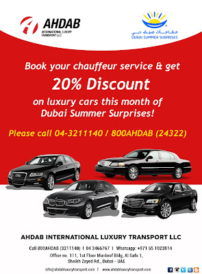 http://www.ahdabluxurytransport.com/faq.html