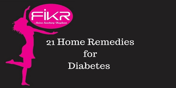 21-Home-Remedies-for-Diabetes
