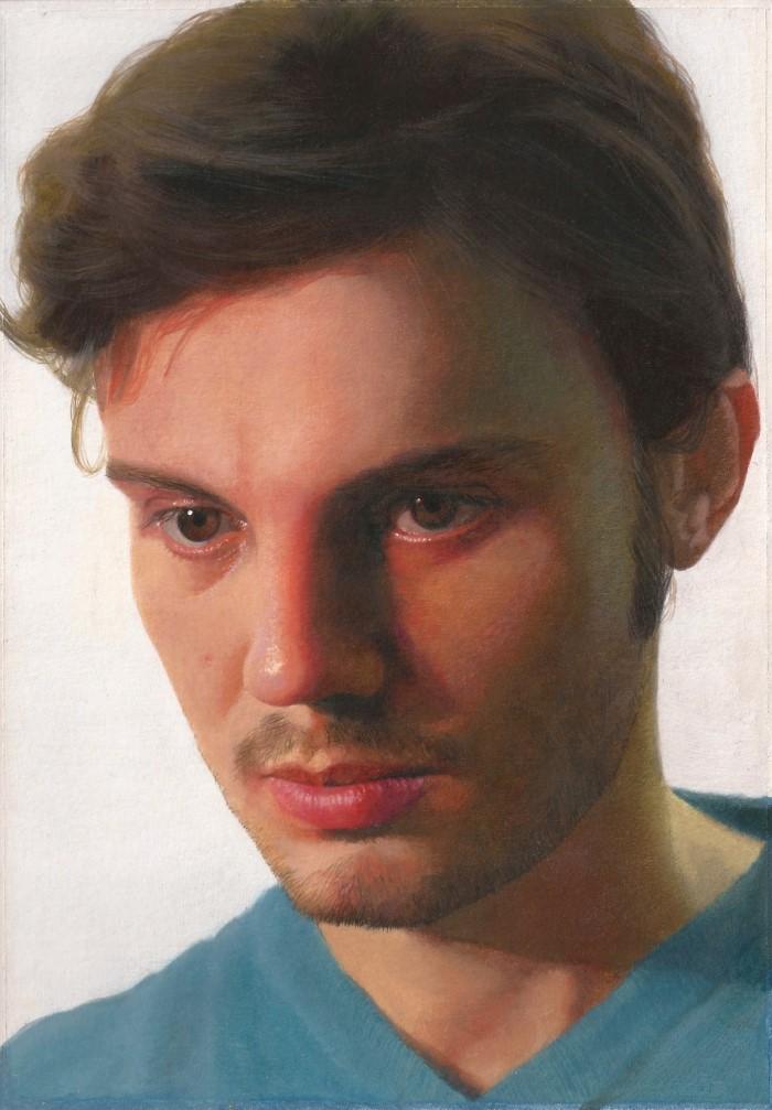 Gabriele Grones