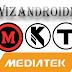 Como usar MTK Secure Boot Download Agent (DA). O que é o DA