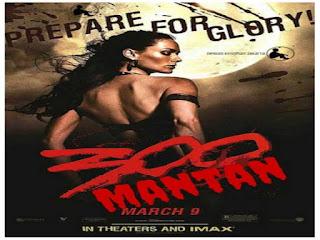 5 MEME PLESETAN JUDUL LAGU DAN FILM MENJADI MANTAN