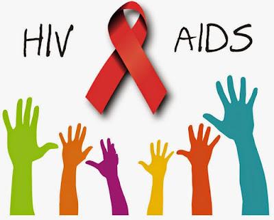 Perbedaan HIV dan Aids