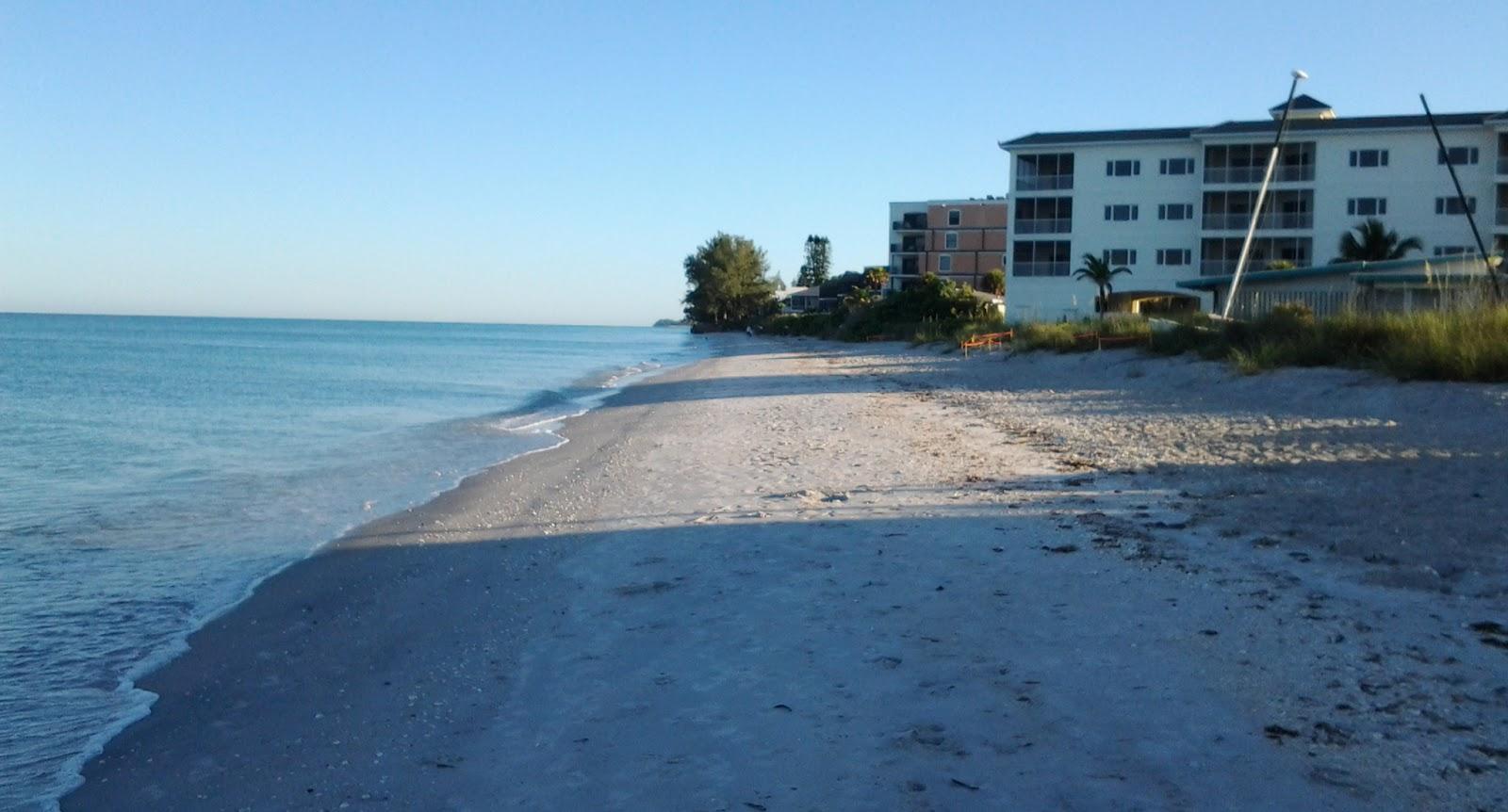 Manasota Key | Beach Erosion Follow Up | blog ...