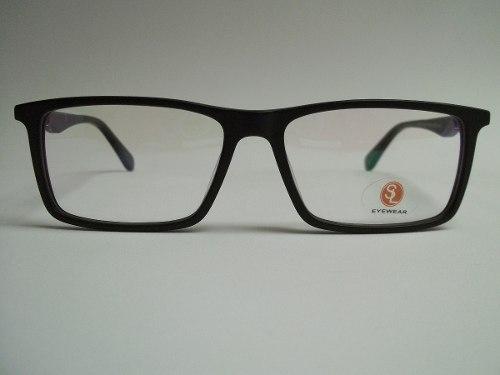 4fc5d9db99188 Como escolher o óculos de grau perfeito para você - Melhor Conteúdo ...