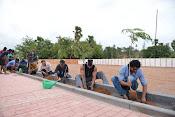 Baahubali Team Haritha Haram-thumbnail-14