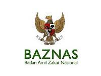 Badan Amil Zakat Nasional - Recruitment For Secretary BAZNAS May 2019