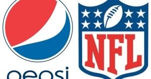 Pepsi, NFL ink deal for Super Bowl halftime show sponsorship