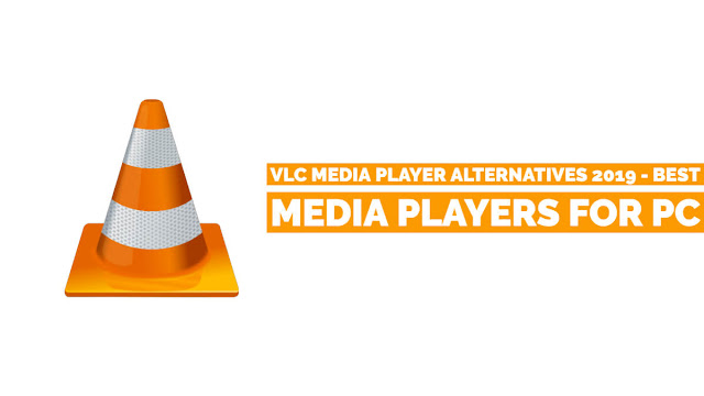 تحميل برنامج 64-32 VLC Media Player 2019