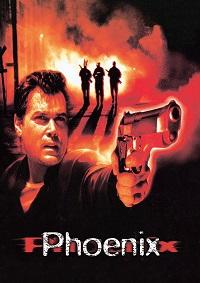 Watch Phoenix Online Free in HD