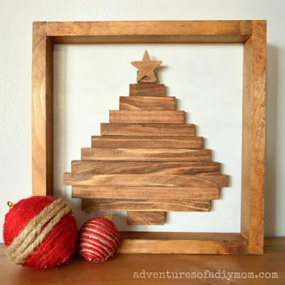 https://www.adventuresofadiymom.com/2018/12/wooden-christmas-tree-shadowbox-sign.html