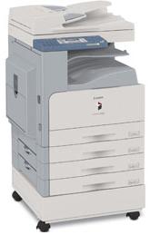 Canon iR2022 Pilote Imprimante Pour Windows et Mac