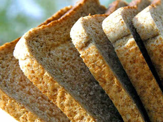 Medi Weight Loss Coupons - wheat bread