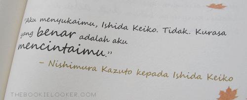 Novel Ilana Tan Seasons To Remember Pdf