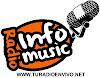 radio info music