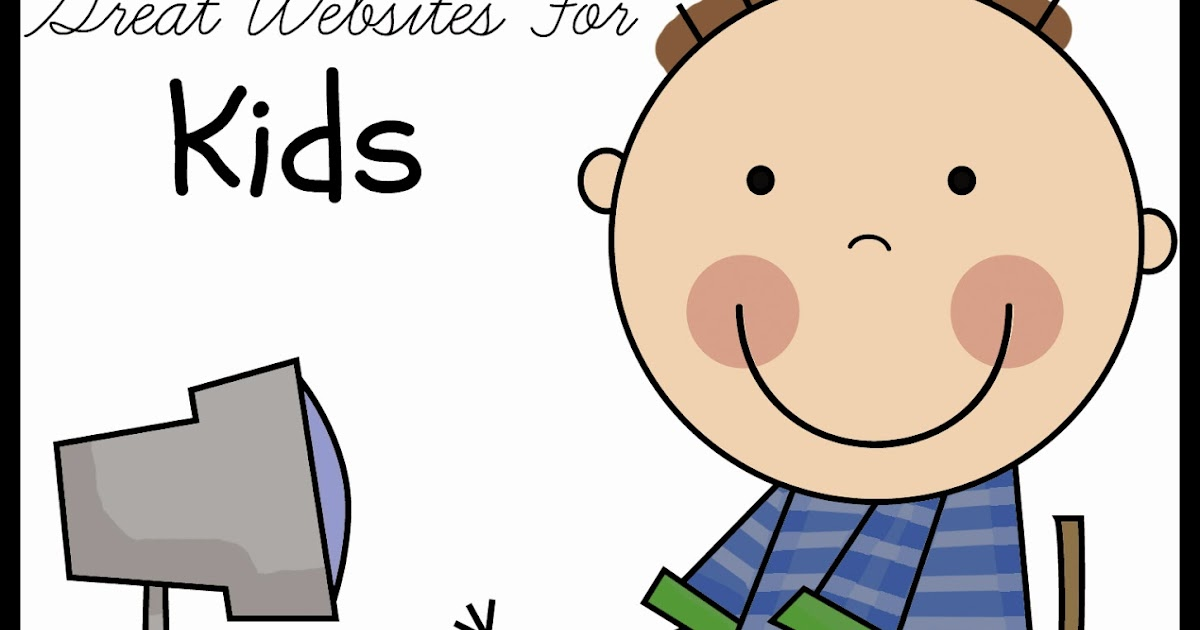 Primary Junction Great Websites for Kids