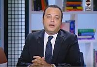 برنامج 90 دقيقة 8/3/2017 تامر عبد المنعم و د. محمد معيط