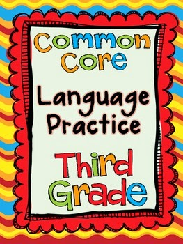 http://www.teacherspayteachers.com/Product/Spiral-Language-Review-468002