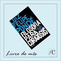 https://www.submarino.com.br/produto/127582562/livro-filosofia-para-corajosos?franq=AFL-03-41431