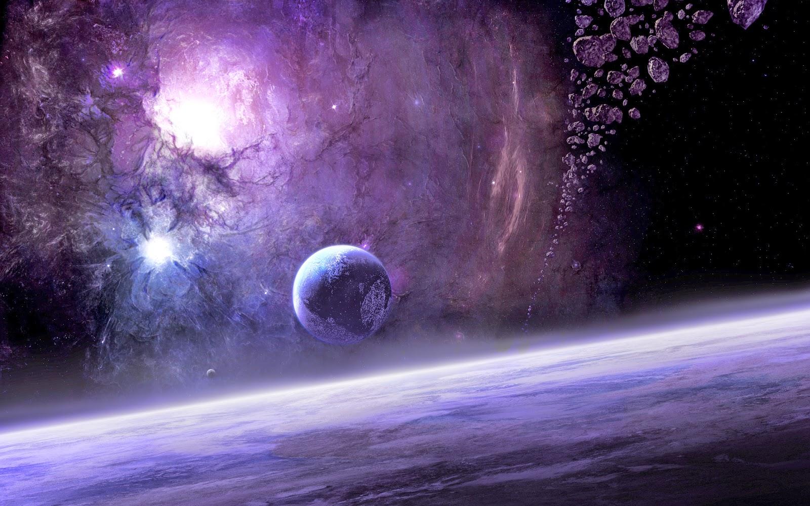 fantasy-earth-outer-spac-HD-wallpaper.jpg