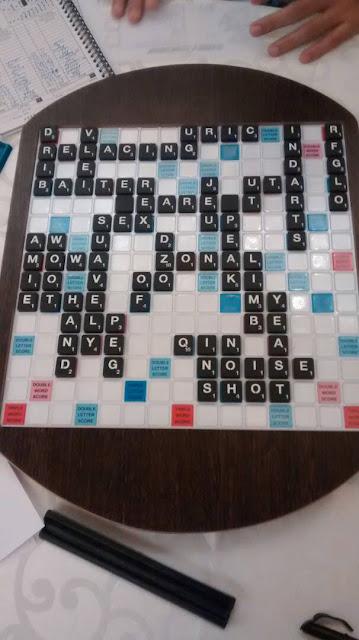 Bayer Scrabble 2017 26