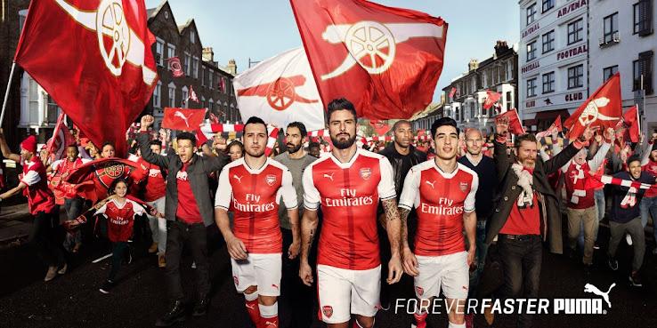 Arsenal-16-17-kit