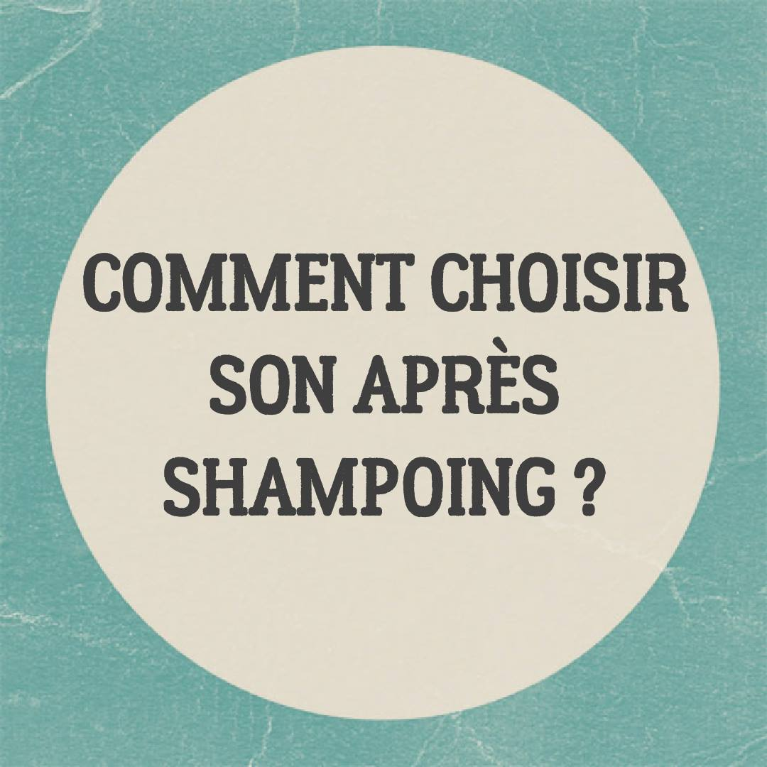 natur 39 al beauty life comment choisir son apr s shampoing. Black Bedroom Furniture Sets. Home Design Ideas