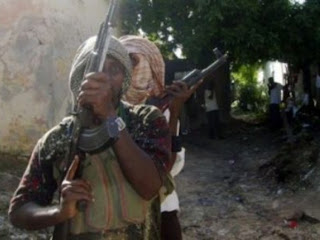 construction workers kidnapped in bauchi