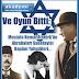 Πόσοι εἰναι οι Ντονμέδες (Εβραίοι) στην σημερινή Τουρκία και τι ρόλο παίζουν