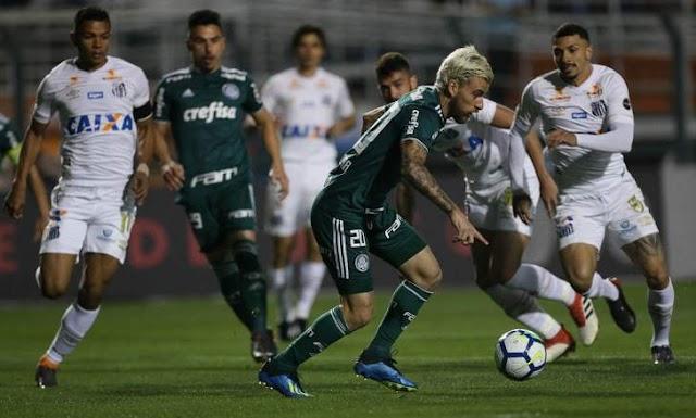 Placar esportivo: resultados do futebol pelo Brasil e exterior nesta quinta-feira, 19 de julho 2018