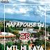 Mapapouse Dj feat. 2R - Mtl Hi Kaya (2018) [Download]