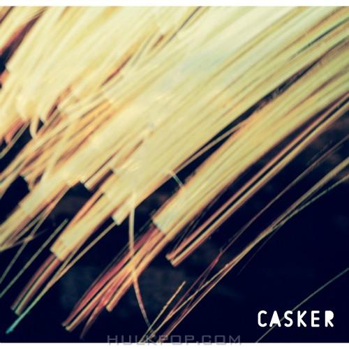 Casker – 그 눈, 눈빛 – Single