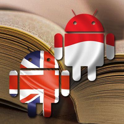 http://newteknoes.com/4-aplikasi-android-gratis-untuk-belajar-bahasa-inggris/