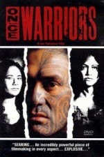 Watch Once Were Warriors (1994) Megavideo Movie Online