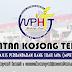 Jawatan Kosong di Majlis Perbandaran Hang Tuah Jaya (MPHTJ) - 31 Mei 2019