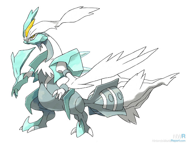 Pokemon Black And White Legendary Pokemon Coloring Pages  Google Search