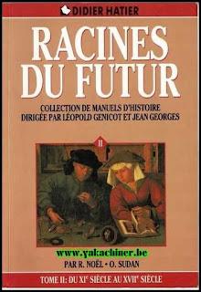 Disponible sur web brocante livres, Hainaut
