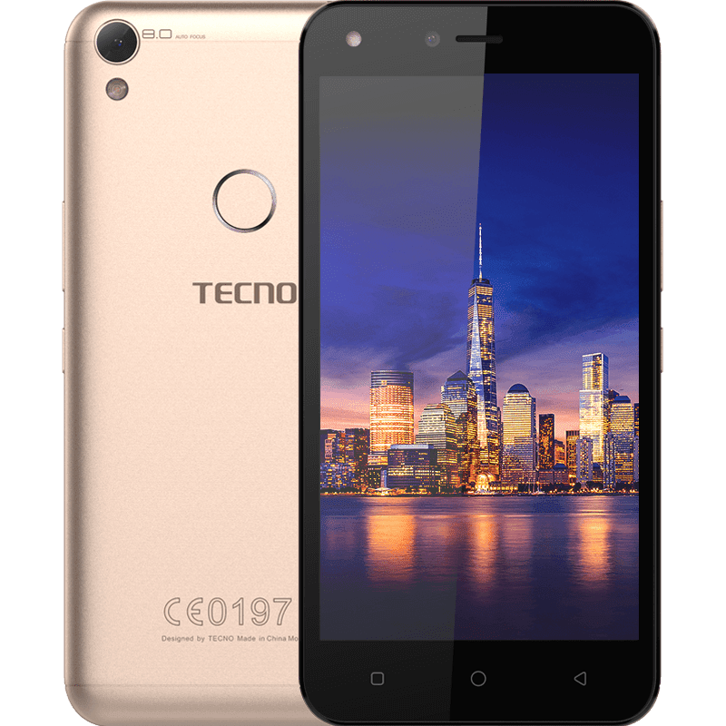 Image result for Tecno WX4 Pro