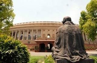 proceedings-of-parliament-postponed