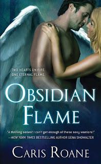 https://www.amazon.com/Obsidian-Flame-Guardians-Ascension-Book-ebook/dp/B0071W4VOQ/ref=la_B0043YWE1M_1_14?s=books&ie=UTF8&qid=1506285536&sr=1-14&refinements=p_82%3AB0043YWE1M