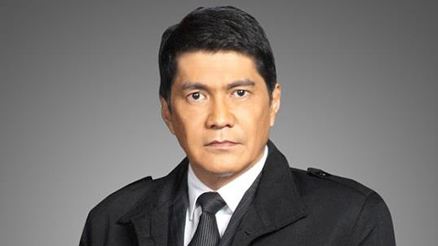 BREAKING: Erwin Tulfo Resigns From News5's Aksyon! Is He Going To Another Network?BREAKING: Erwin Tulfo Resigns From News5's Aksyon! Is He Going To Another Network?