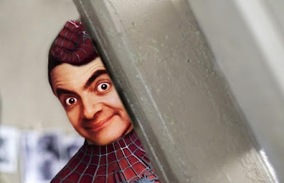 mr-bean-as-spider-man-funny-whatsapp-dp