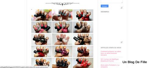 http://unblogdefille.blogspot.fr/p/vernitheque.html